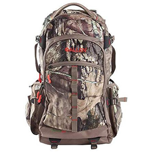 Allen Company Pagosa Hunting Daypack