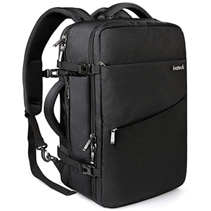 Inateck Flight Approved Travel Backpack