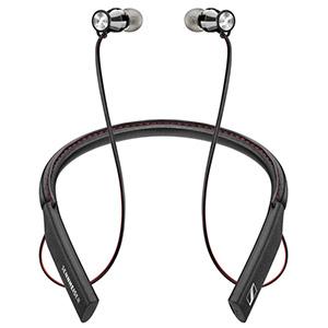 Sennheiser CX Sport Wireless Earphones