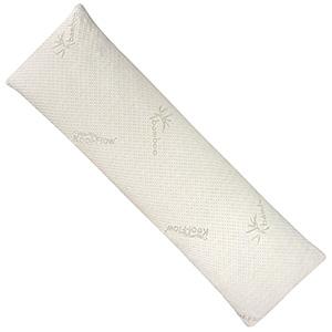 Snuggle-Pedic Ultra-Luxury Full Size Body Pillow