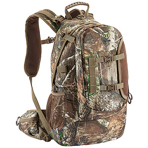 TideWe Waterproof Hunting Backpack